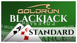 Ir para a Blackjack