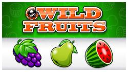 Ir para a Wild Fruits