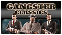 Ir para a Gangster Classics