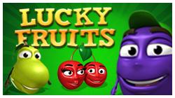 Ir para a Lucky Fruits