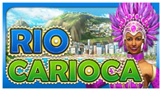 Ir para a Rio Carioca