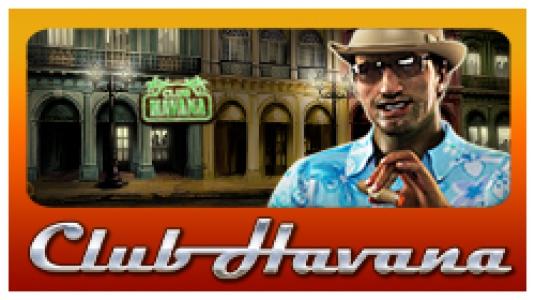 Ir para a Club Havana