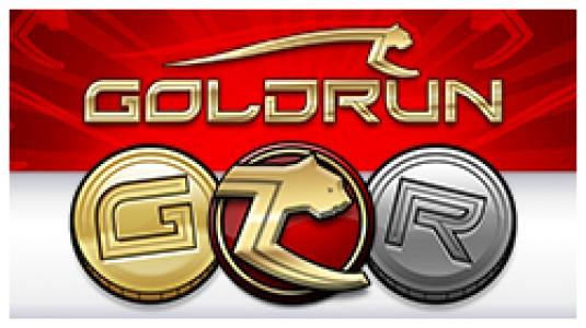Ir para a Goldrun