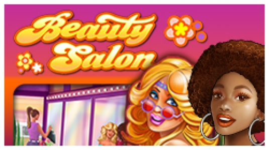 Ir para a Beauty Salon