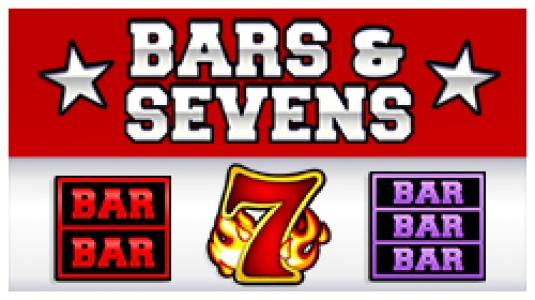 Ir para a Bars&Sevens