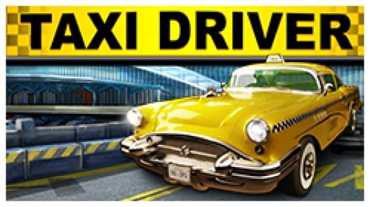 Ir para a Taxi Driver