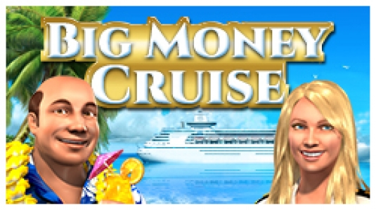 Ir para a Big Money Cruise