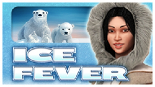Ir para a Ice Fever